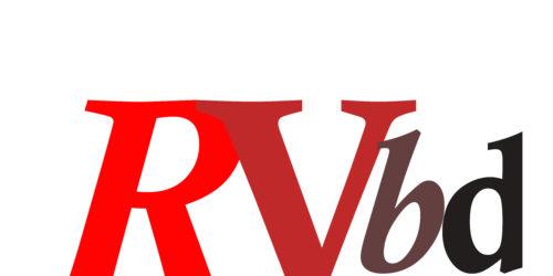 rvbd.fr